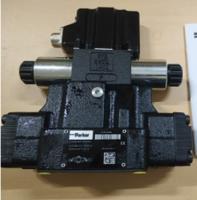 派克D41系列比例压力控制阀要求 D41FBE01FC1NF00