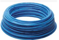 标准外径FESTO塑料气管,本色的 PTFEN-16X2,5-NT-25