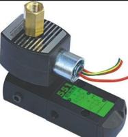 詳述美國ASCO電磁閥 EFHTL8321G001 48VDC