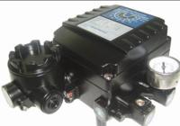 現貨供應Siemens西門子閥門定位器 6DR5210-0EN00-0AA0