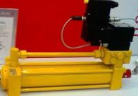 现货销售ATOS阿托斯液压缸C K-32/22*0025-N004-AF(W-B1X1-32)