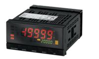 查看omron电压电流面板表的相关设计 K3HB-XVD-AT11