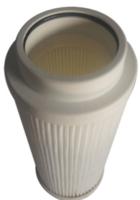 PALL颇尔滤芯的材质和功能 HC8314FCP16H