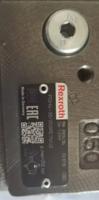 REXROTH内啮齿轮泵仓库刚到实物 PGH4-30/050RE11VU2