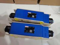 先容REXROTH比例减压阀的安装尺寸 R900916668?3DR16P5-5X/200Y/00M?