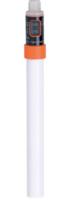 查询单价:德国IFM原装液位传感器 LI2242