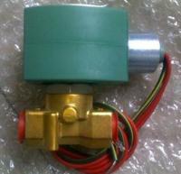 ASCO阿斯卡冷卻水電磁閥 VT8210G004