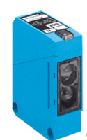 SICK西克光电传感器相关参数先容 WL260-F470