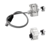 力士乐斜盘倾角传感器R900868651 VT-SWA-1-1X/SYDFEE