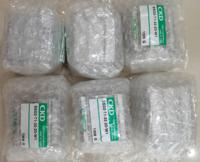 报价CKD新款薄型气缸 SSD2-T1-32-25-W1