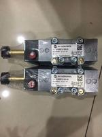 NORGREN比例压力控制阀详细资料  SXE9773-Z50-60/23N?