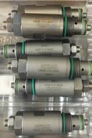 實物圖展示HYDAC賀德克傳感器 DB4E-012-450V