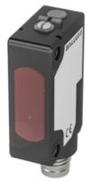 淺談巴魯夫光電傳感器 BOS 5K-PS-RH12-S49