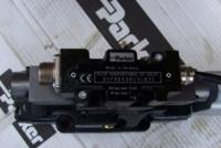 结构原理派克电液比例阀 TDP080EH99C2NB020
