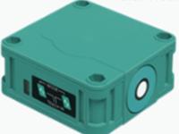 P+F超声波传感器性能须知 UB4000-30GM-E5-V15