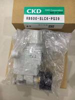 减压阀CKD期货预定R3100-10-TC