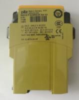 皮尔兹继电器774318-全新原装供应
