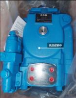 销售:威格士柱塞泵  PVH098R01AJ30B252000002001AB010A