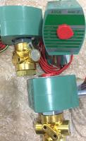 ASCO常規電磁閥現貨報價快速 WSNF8327B102
