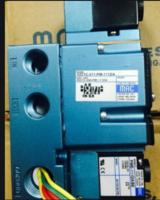 711C-12-PI-611BA详细说明MAC电磁阀57D-56-RA