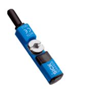 新款供应SICK磁性气缸传感器 MZT7-03VPS-KU0