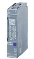 6ES7135-6HD00-0BA1模擬式輸出端模塊