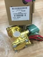 ASCO黃銅電磁閥配置,簡單介紹 8316G066 220/50 240/60