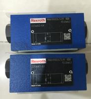 REXROTH液控单向阀Z2S6A2-6X质量