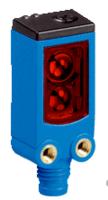 SICK光电传感器产品特点 WTB4-3P1361