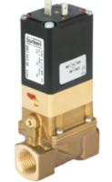 宝德5282型隔膜电磁阀501880新品售