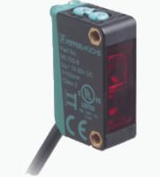 倍加福ML100-8-H-250-RT/102/115背景抑制傳感器