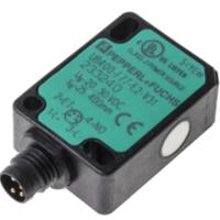 超聲波直接檢測傳感器UB400-F77-E2-V31