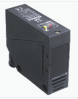 p+f漫反射光電傳感器基本信息 RL39-8-2000/32/40a/82a/116