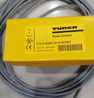 訂貨方式turck電容式傳感器 BC10-M30K-VN4X-H1141