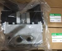 分析说明CKD电磁阀 APK11-25A-F4A-AC220V