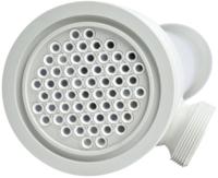 寶德 CUT-03型微濾過濾模塊標準介紹