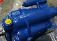 EATON柱塞泵详解 PVH098R13AJ30A250000001AD1AB010A