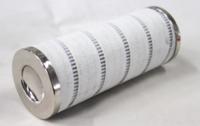 构造说明pall颇尔聚结器滤芯 CC3LGA7H13