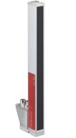 leuze光幕发射器作用分析 CML720i-R05-800.R/PB-M12