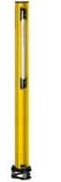 详述劳易测安全传感器收发器(426545) MLD330-RT2M-UDC-1600-S2
