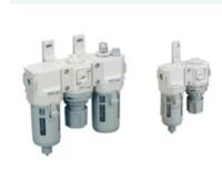用途解析CKD气源三联件C6500-25-F1