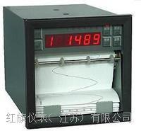 热敏纸记录仪