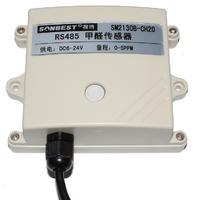 工业级RS485高精度甲醛传感器 SM2130B-CH2O