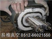 阿爾卡特ADS1202真空泵維修