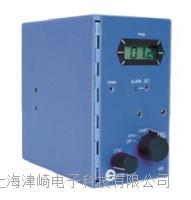 4150-1999b型二氧化氮分析仪 4150-1999b