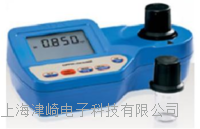 微电脑氨氮(NH3-N)浓度测定仪 HI96733