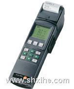 testo 650  溫濕度儀 訂貨號:0563 6501