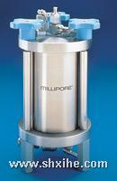 ZHE有害廢物過濾係統/零頂空提取器 YT30090HW