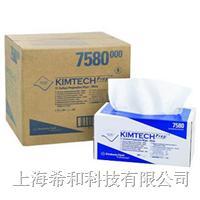 KIMTECH PREP* 表麵處理擦拭布 0177-30