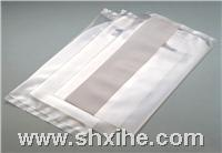 SECURE-T /無菌均質袋-頂部開口 SCLO7012